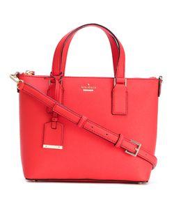 Kate Spade   Mini Tote Bag