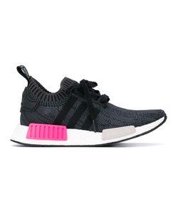 Adidas | Кроссовки Nmd-R1