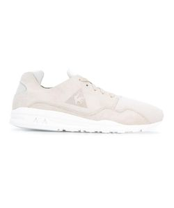Le Coq Sportif | Lace Up Trainers 45 Suede/Neoprene/Nylon/Nylon