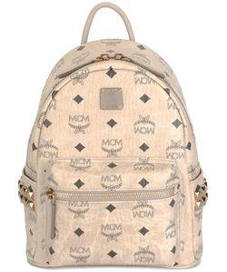 MCM | Stark Mini Backpack One