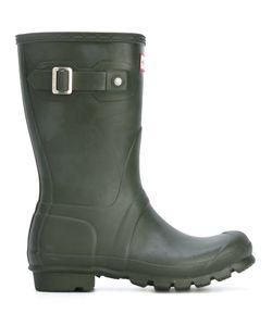 Hunter   Rain Boots 8