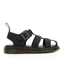 Dr. Martens | Chunky Sandals 8
