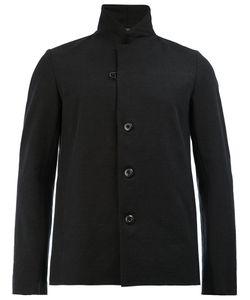 KAZUYUKI KUMAGAI | Button Front Blazer Size 5