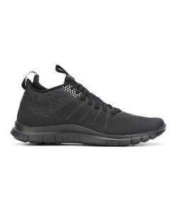 Nike | Hypervenom 2 Sneakers 8
