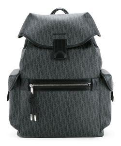 Dior Homme | Printed Backpack