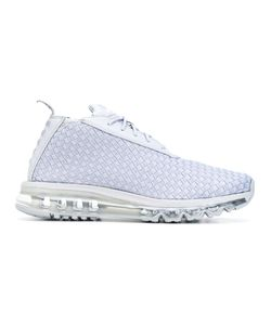 Nike | Кроссовки Air Max Woven
