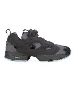 Reebok | Instapump Fury Sneakers 43.5 Neoprene/Nylon/Rubber/Polyester