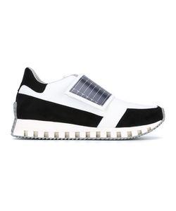 ROMBAUT | Odyssey Ii Sneakers 41