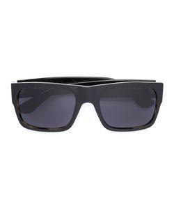 Oliver Goldsmith | Matador Sunglasses Glass/Acetate