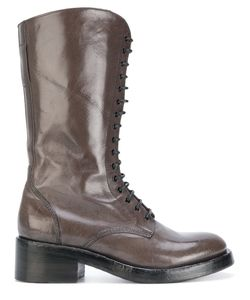Officine Creative | Ankle Boots