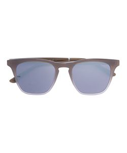 Smoke X Mirrors | Rocket 88 Sunglasses Acetate