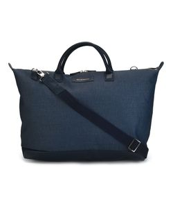 Want Les Essentiels De La Vie | Hartsfield Weekender Unisex