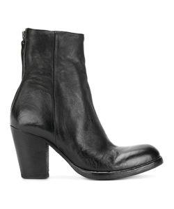 Sartori Gold   D82610 Boots Women
