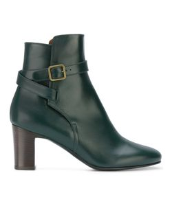 Michel Vivien | Ankle Length Boots Women