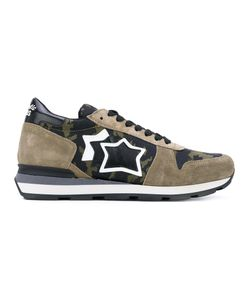 ATLANTIC STARS | Sirius Sneakers 42