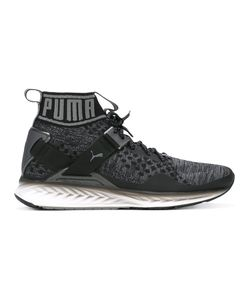 Puma | Strap Detail Sneakers Size 9