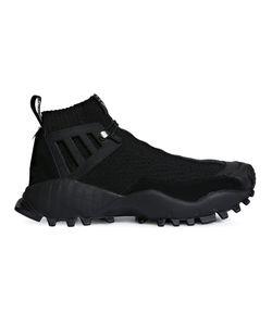 ADIDAS ORIGINALS BY WHITE MOUNTAINEERING | Wm Seeulater Alledo Pk Sneakers