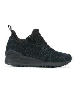 Asics   Gel-Lyte Mt Sneakers 7