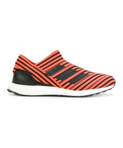 Adidas | Кроссовки Nemeziz Tango 17