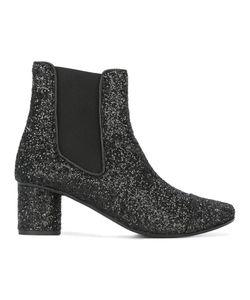 Stine Goya | Glitter Anita Boot Size 39