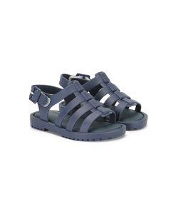 MINI MELISSA | Flox Sandals 23