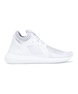 adidas Originals | Tubular Defiant Sneakers