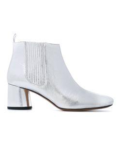 Marc Jacobs | Rocket Chelsea Boots