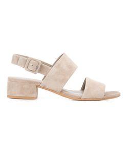 Vince | Taye Sandals Size 8.5