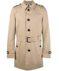 Burberry   Classic Coat Size 52