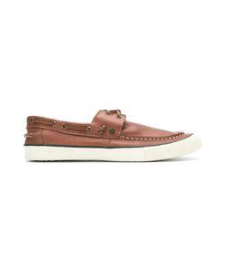 Osklen | Derby Shoes