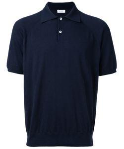 En Route | Slim-Fit Polo Shirt