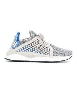 Puma | Tsugi Netfit Sneakers