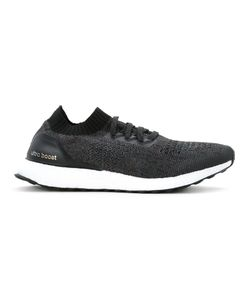 Adidas | Ultra Boost Uncaged Sneakers Size 8.5 Soft Synthetic