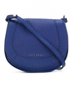 Orciani | Saddle Bag One