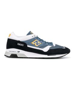 New Balance | M1500 Lace-Up Sneakers Size 8.5