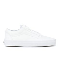 Vans | Lace-Up Trainers Size 9