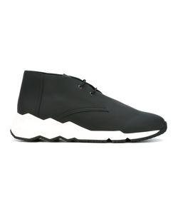 Pierre Hardy | Desert Comet Sneakers Size 41