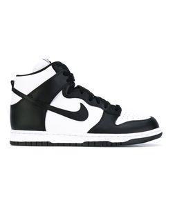 Nike | Кроссовки Dunk