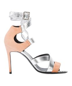 Pierre Hardy | Flavia Sandals