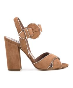 Tabitha Simmons | Andres Sandals 35.5