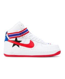 Nike | Кроссовки Nikelab X Rt Air Force 1 High