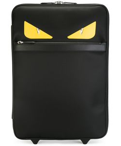 Fendi | Faces Trolley Suit Case