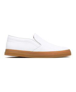Oliver Spencer | Slip-On Sneakers Size 8