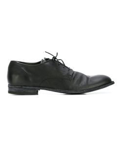 Officine Creative | Laine Derbies 41 Leather