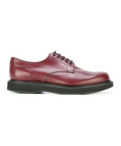 Church'S | Lace Up Shoes Size 7
