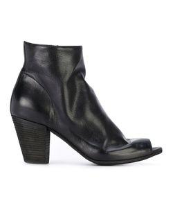 Officine Creative | Josette Boots
