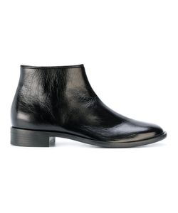 Giuseppe Zanotti Design   Классические Ботинки