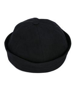 BETON CIRE | Nicholson Hat M