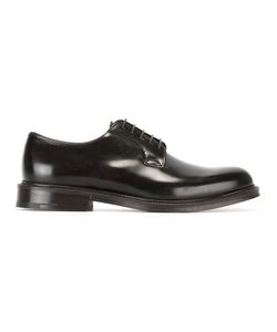 Church'S | Spazzolato Lace-Up Shoes 9.5