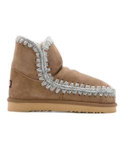 Mou | Eskimo Boots Women 36